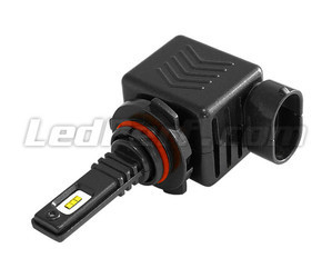 Lâmpada HB3 a LED All Inside anti-erro OBD