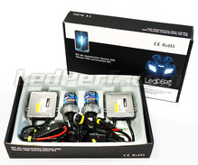 Kit Bi Xénon HID 35W ou 55W para Honda Goldwing 1500