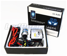 Kit Bi Xénon HID 35W ou 55W para Harley-Davidson Forty-eight XL 1200 X (2010 - 2015)